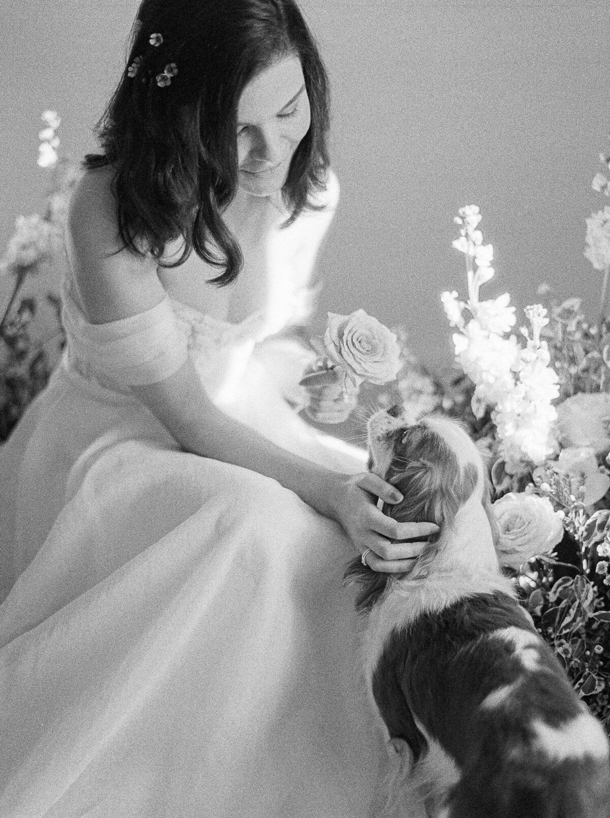 inspiration-wedding-table-and-bridals-33