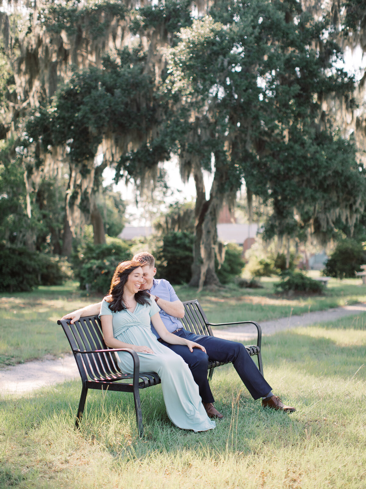 Beaufort Photographer | Charleston Photographer | Bluffton Photographer | Hilton Head Island Photographer-58