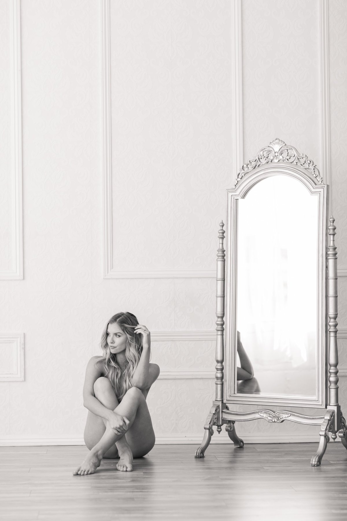 Boudoir_Valorie_Darling_Photography - 34 of 90