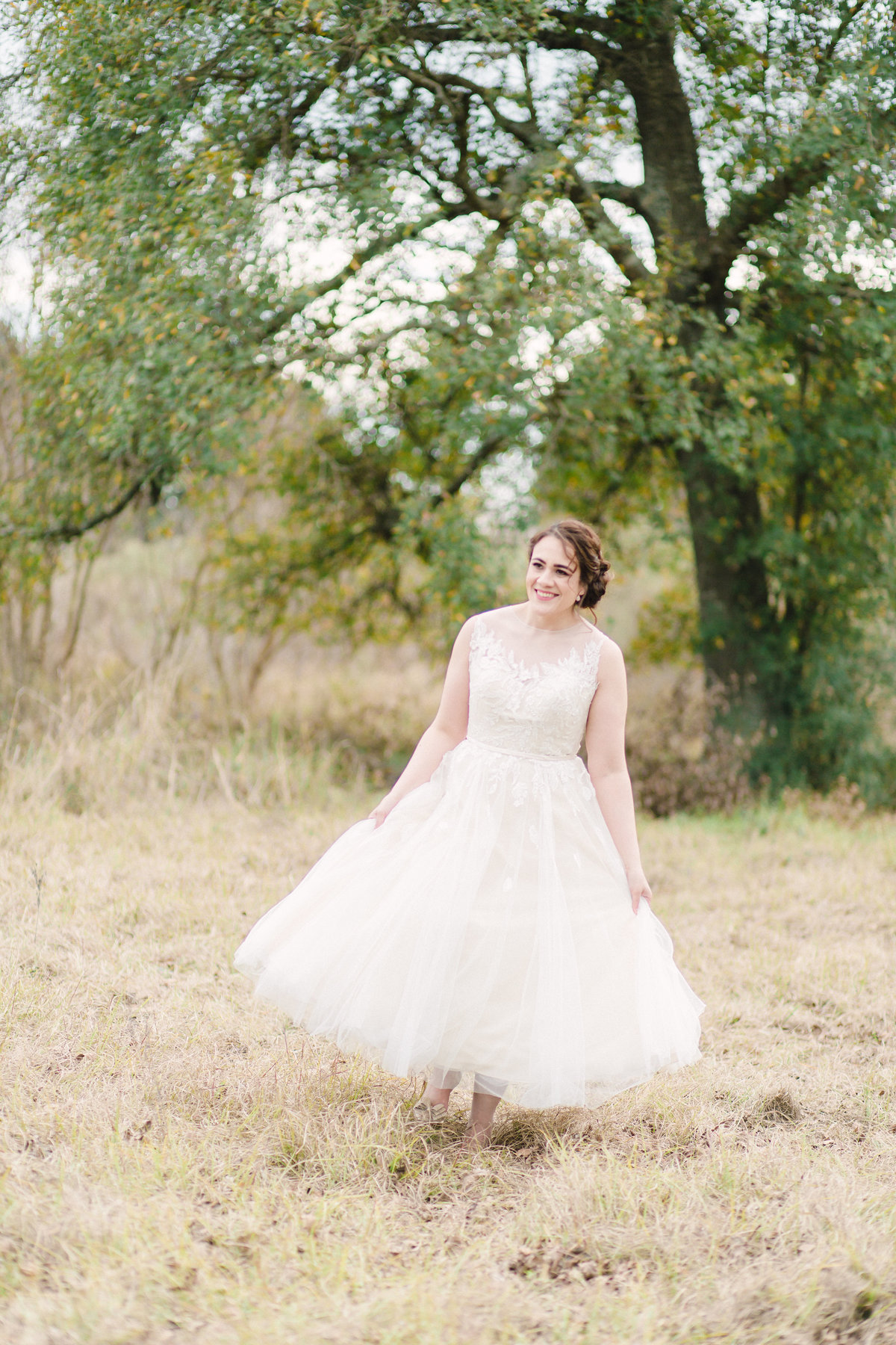 The-woodlands-bridal-session-alicia-yarrish-photography-43