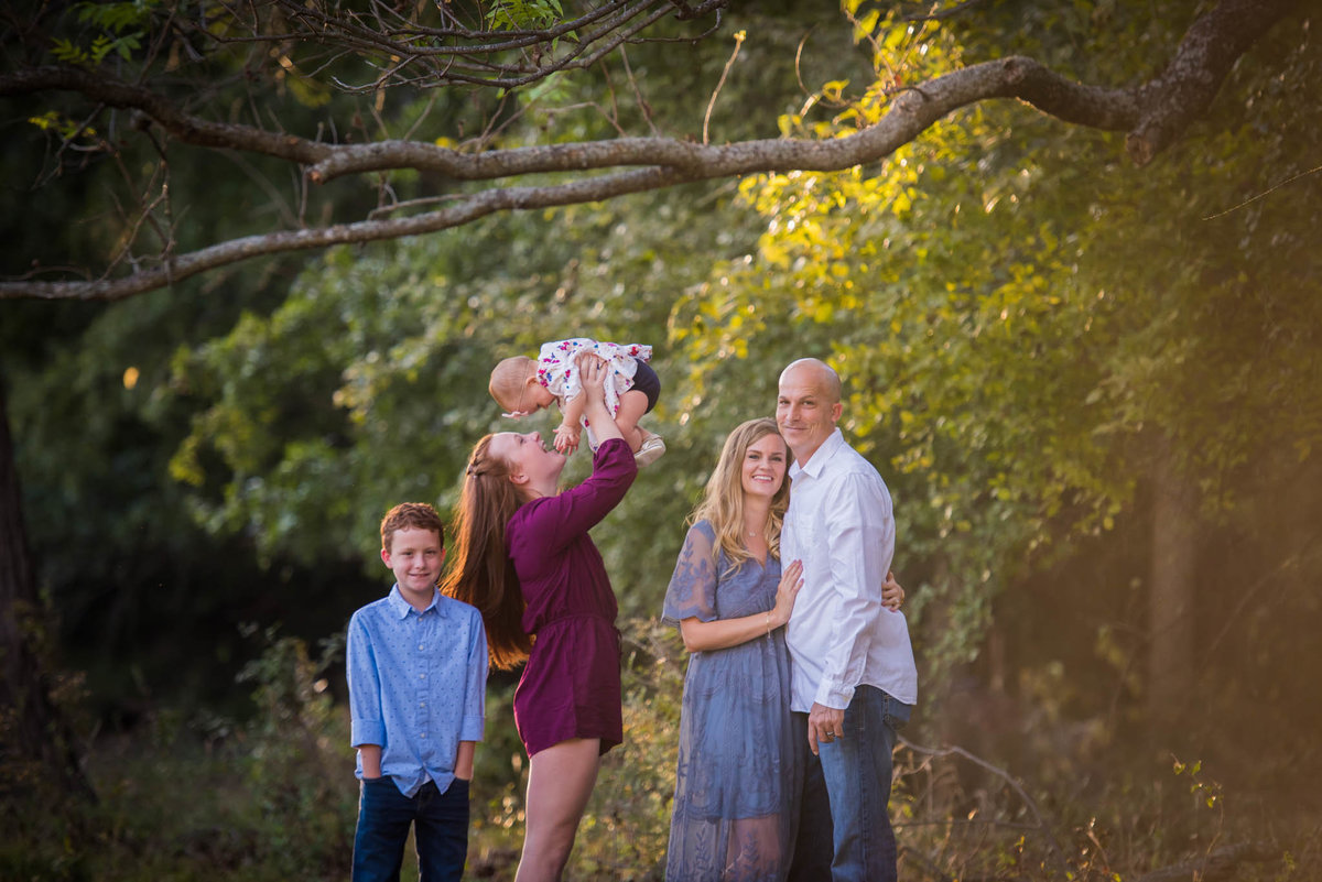 17Family-Photographer-Sherman-Mckinney-Texas-