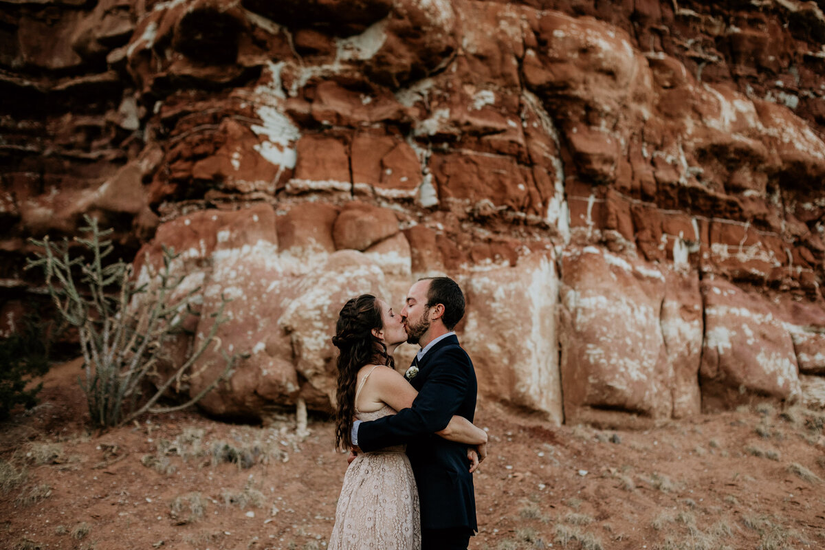 Abiquiu-New-Mexico-Camping-Elopement-31