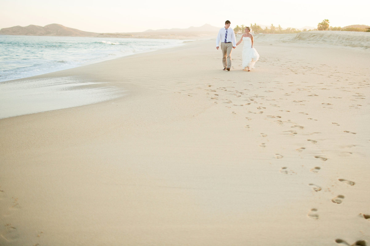 dreams-cabo-wedding-photos