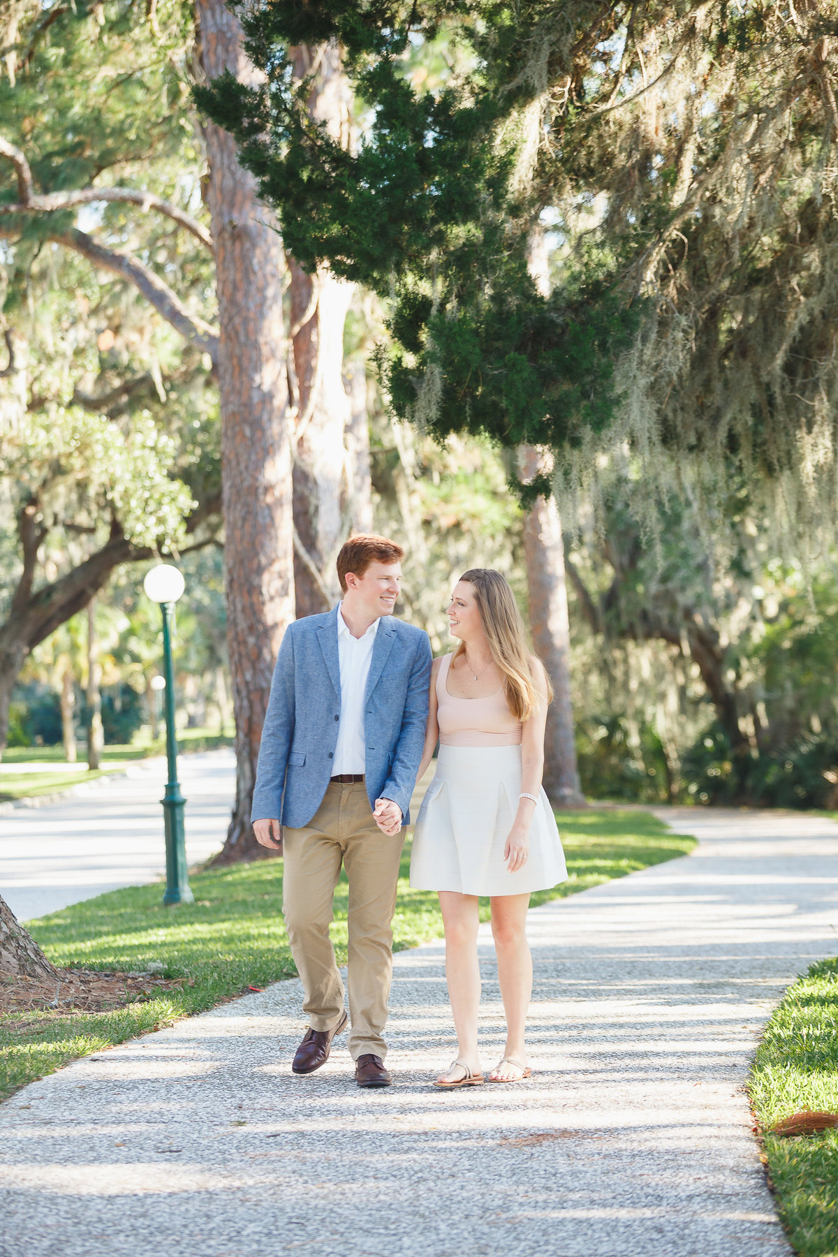 Jekyll-Island-Georgia-Engagement-Session-Jessica-Lea-IMG-9247
