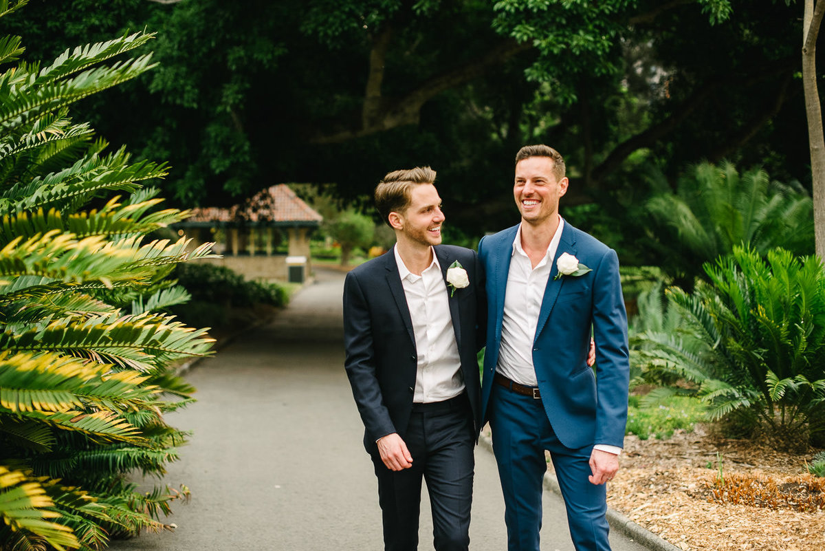 gay wedding photographer sydney-96