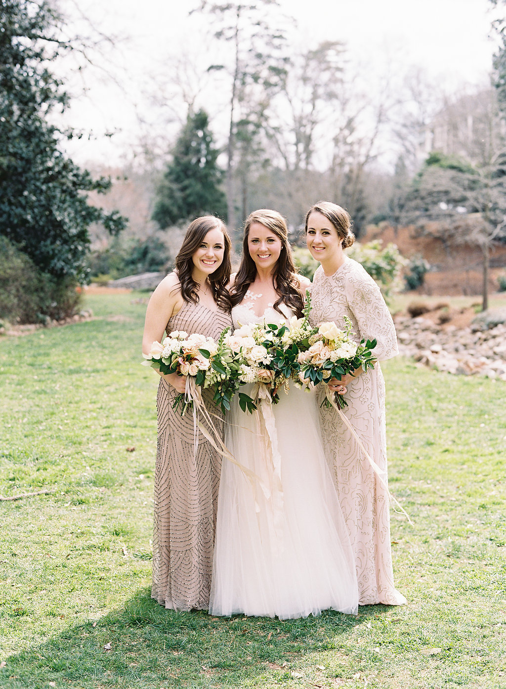 greenville-south-carolina-wedding-event-planner-jessica-rourke-287