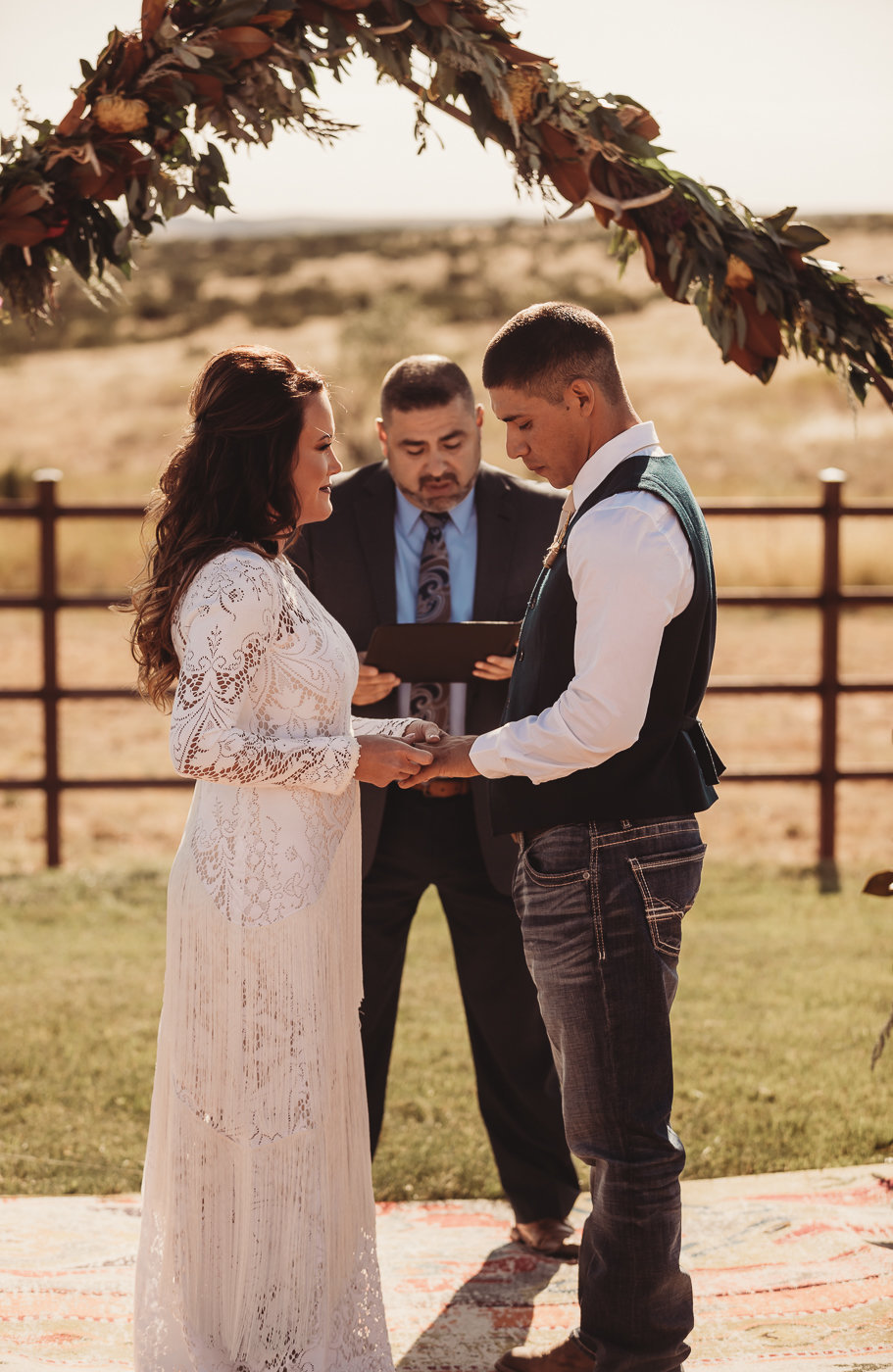 texas-ranch-wedding-native-roaming-141