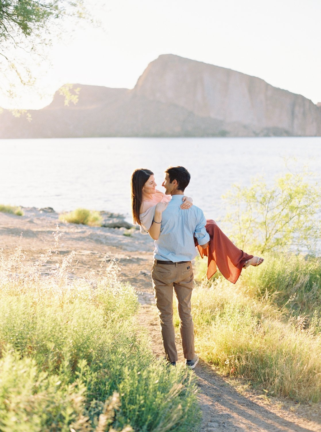 lake-arizona-engagement-session-wedding-photographer-Rachael-Koscica_0569