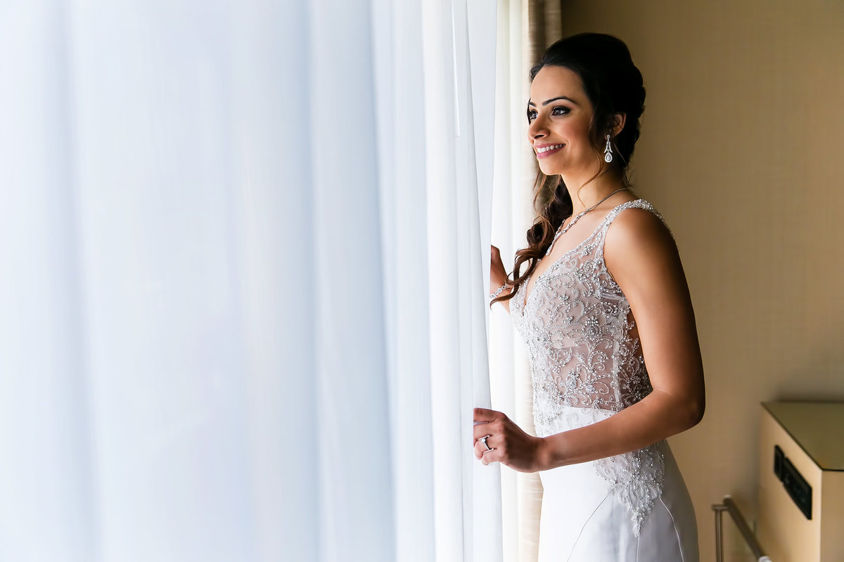 046-hotel-irvine-wedding-photos-sugandha-farzan