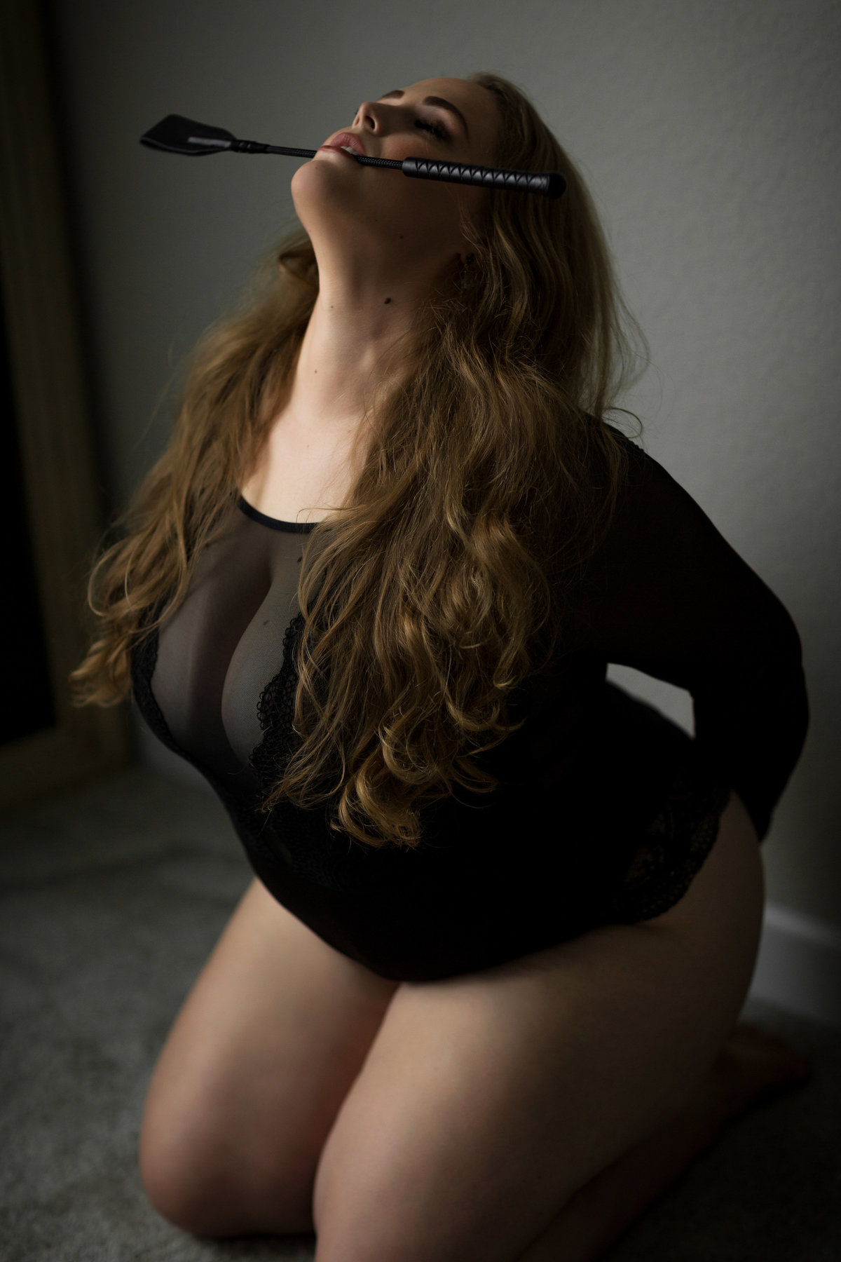 Virginia Beach Boudoir Photographer-26