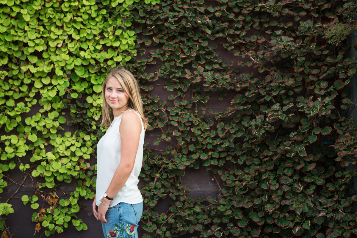 L Photographie St. Louis city senior pictures 58