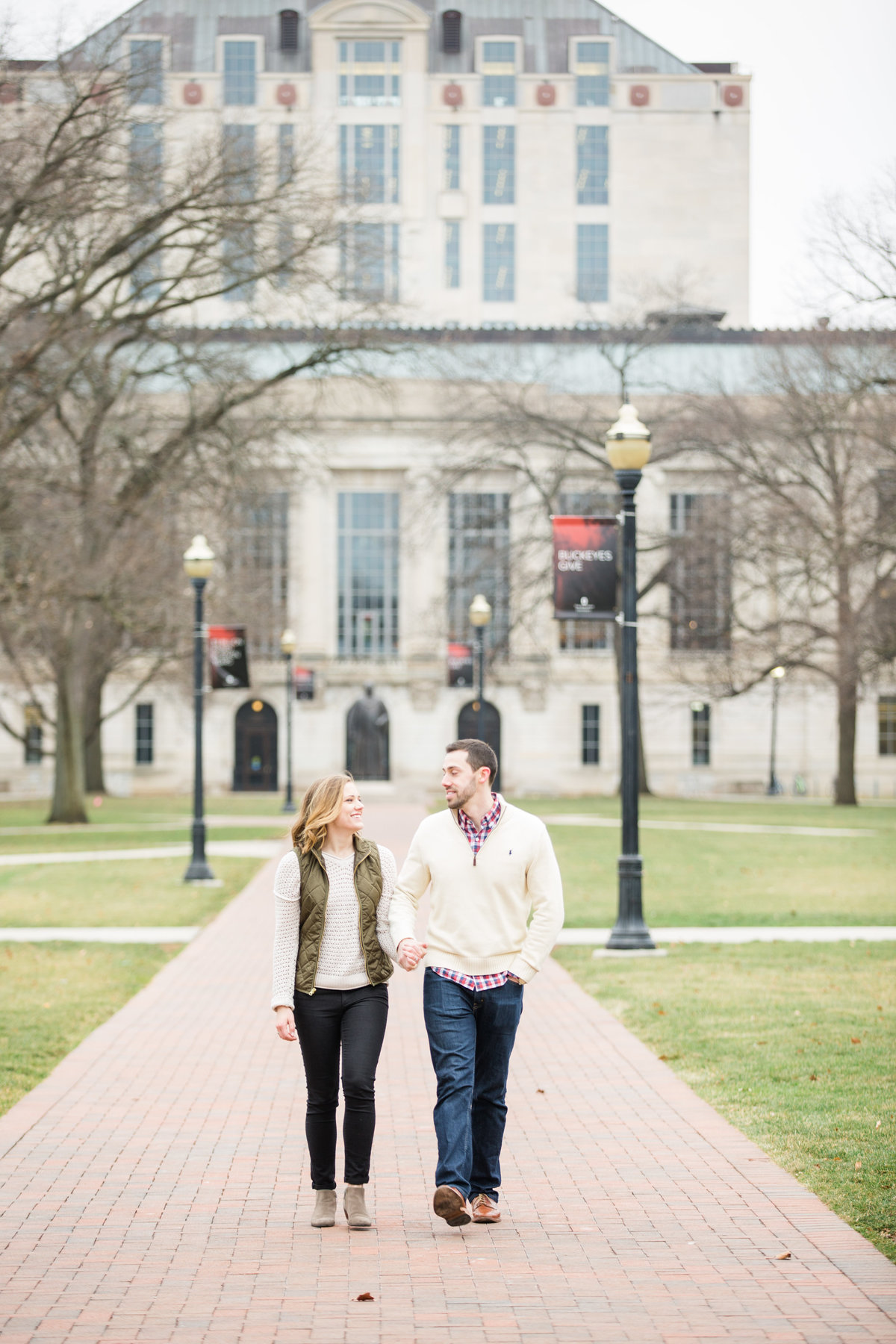 Jenn-and-luke-engagement-columbus-osu-jan-2017-67