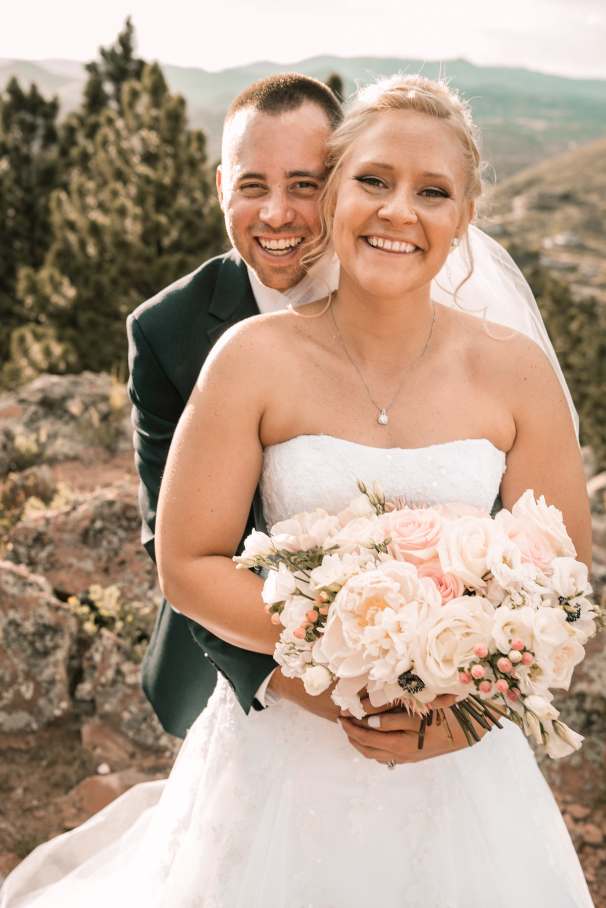 lauren-todd-lionscrest-manor-colorado-wedding-outdoor-photography-photographer-Dgass-Photography-02023