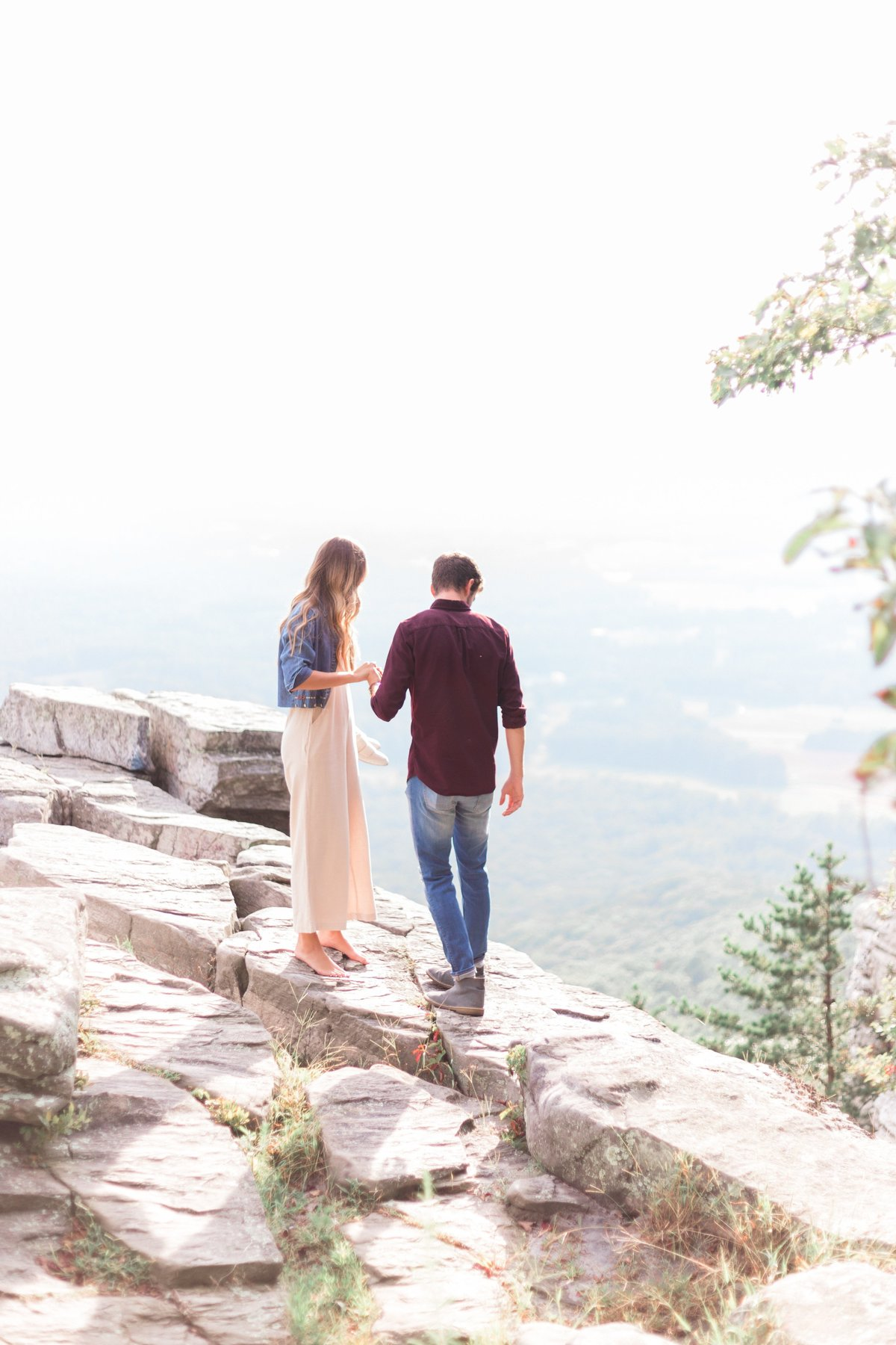 boone-engagement-session-destination-wedding-photographer-35