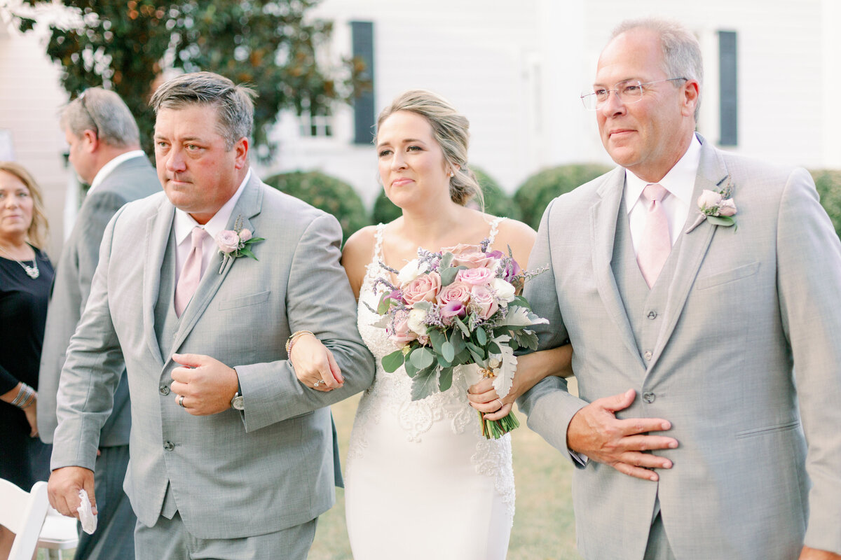 charlotte-wedding-photography-megan-pitts00194