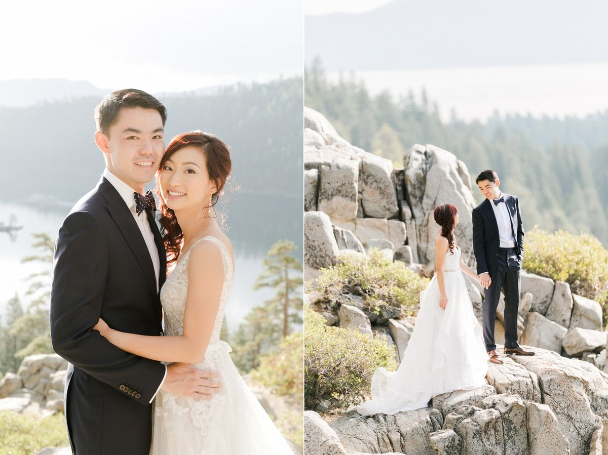 lake_tahoe_wedding_jasmine_lee_photography_0016
