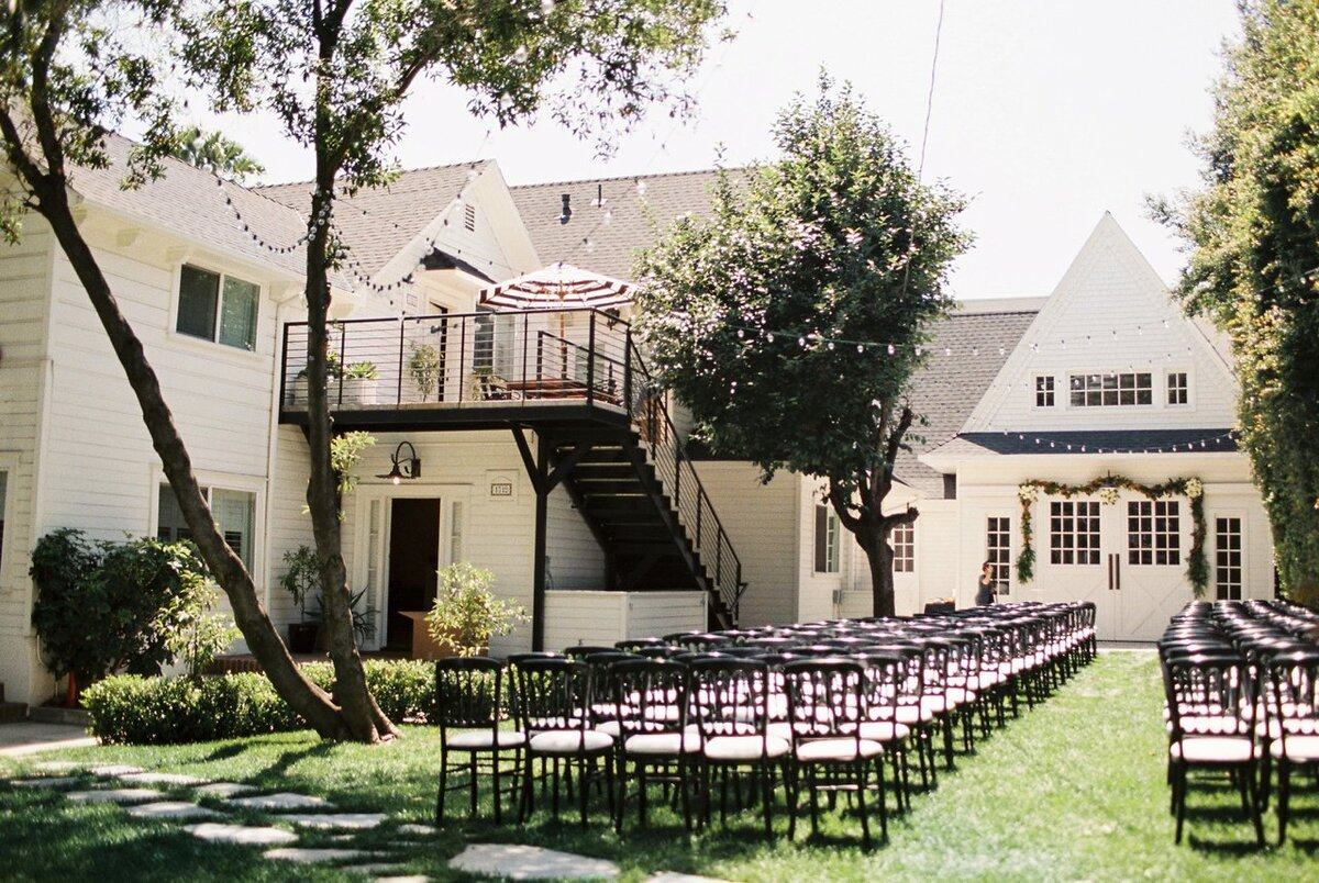 Lombardi_House_Wedding_White-35
