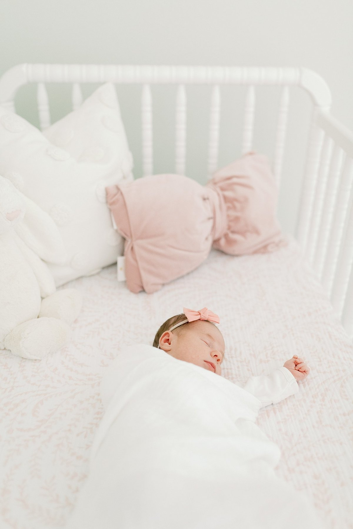 little-rock-newborn-photographer-katimallory029