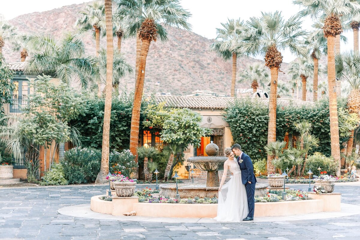 Royal-Palms-Wedding-by-Leslie-Ann-Photography-00075