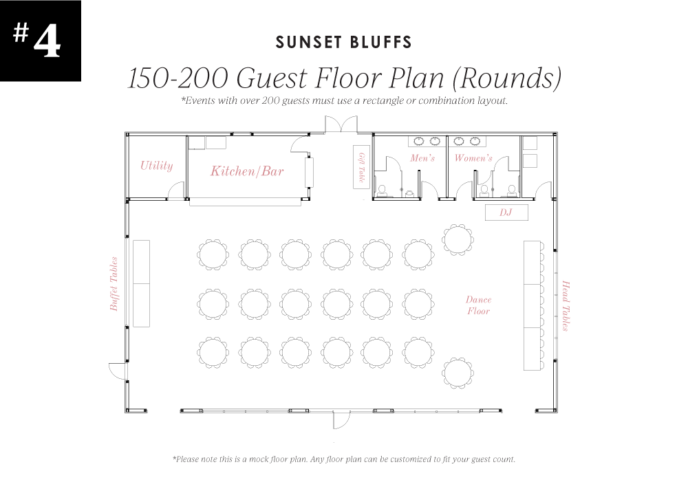 Sunset_Bluffs_Reception_Hall_Floor_Plan_4