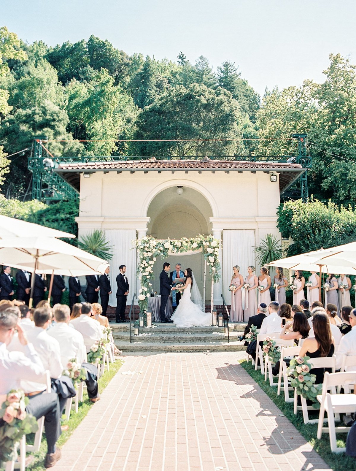 villa_montalvo_wedding_jasmine_lee_photography_0018