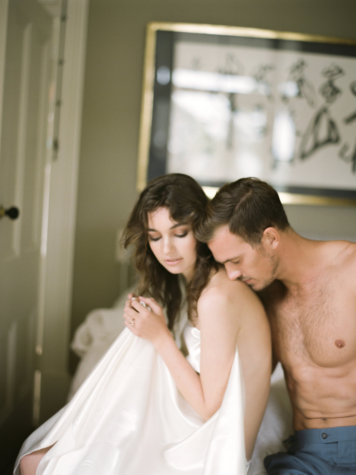 sydney fine art wedding photographer hopewood house 184