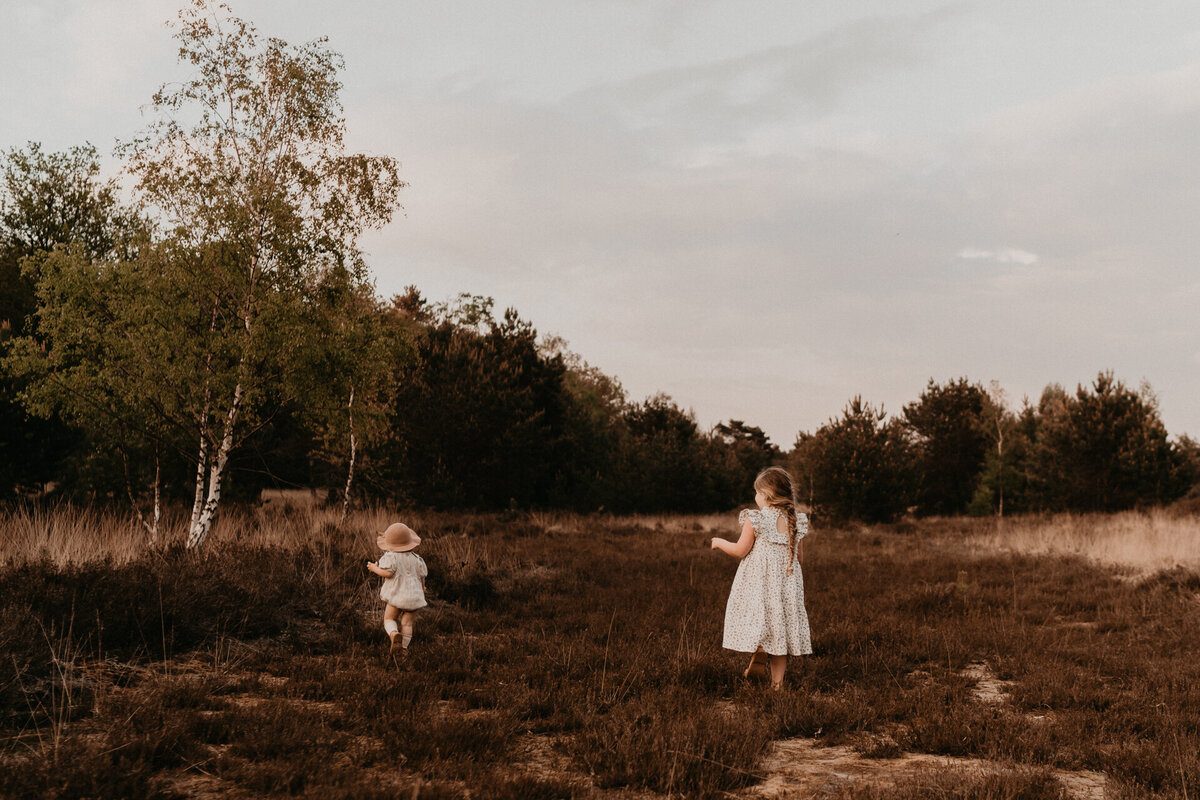 Tanya Eline Froukje Photography