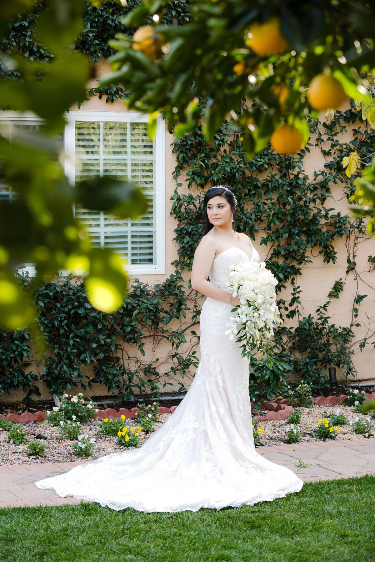 Los Angeles Wedding and Portrait Photographer Karina Pires Photography