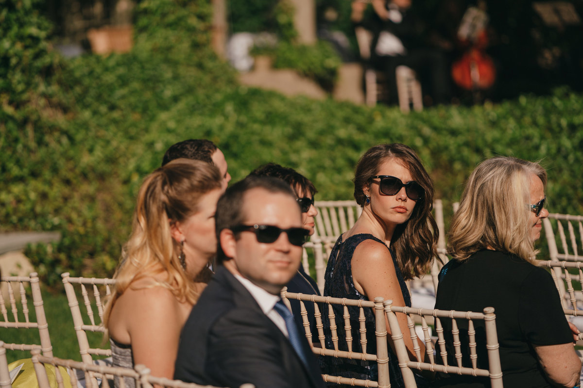 hamptons_wedding_baker_house0067