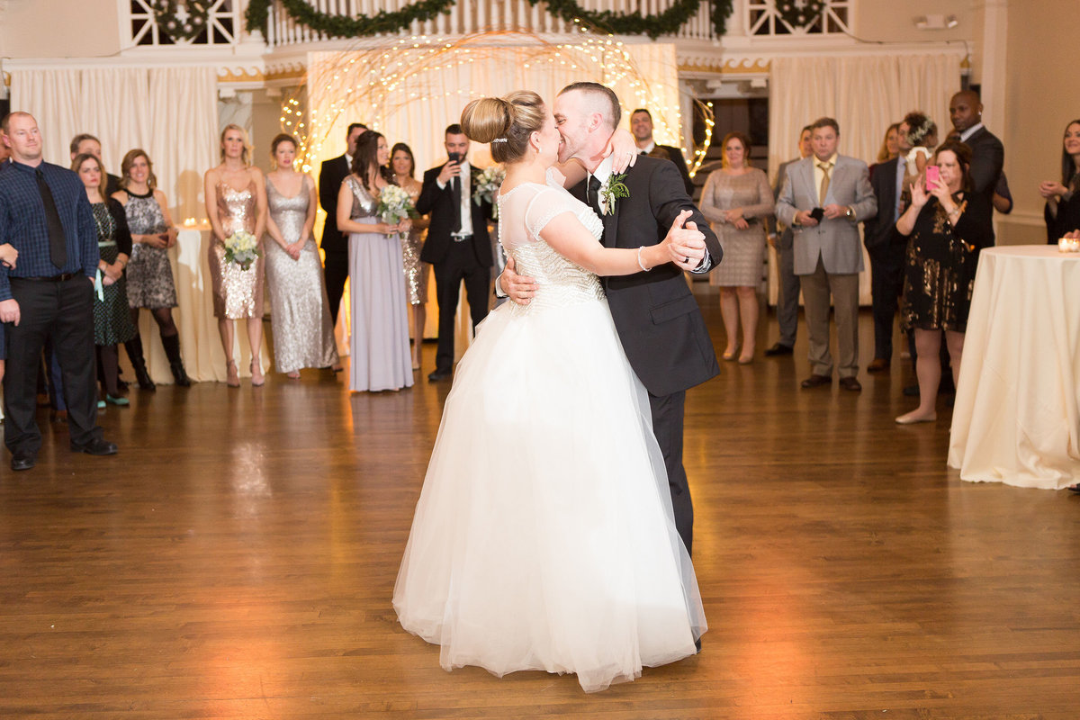 lancaster_pa_wedding_photographer_rick_and_laura_070