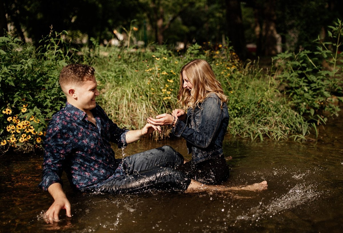 megan-renee-photography-indiana-university-engagement-session-courtney-chris-26