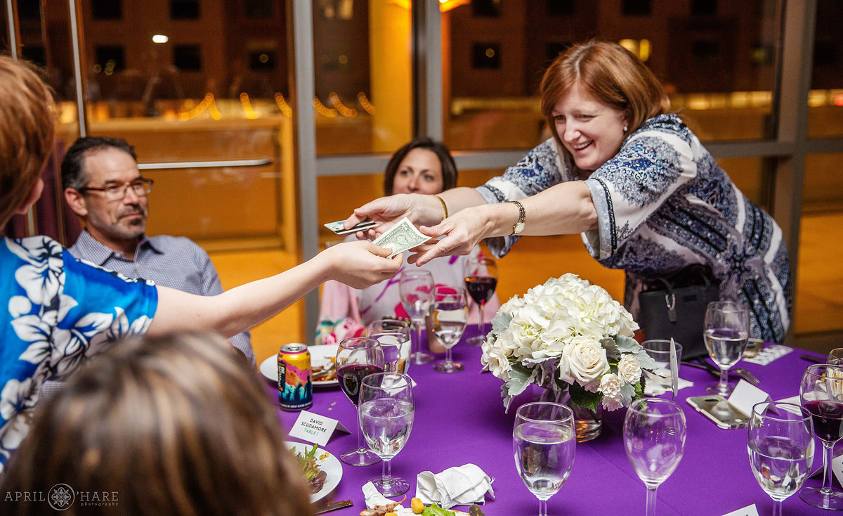 Scavenger-Hunt-Bar-Mitzvah-Games-at-a-Reception-at-History-Colorado-Museum-in-Denver