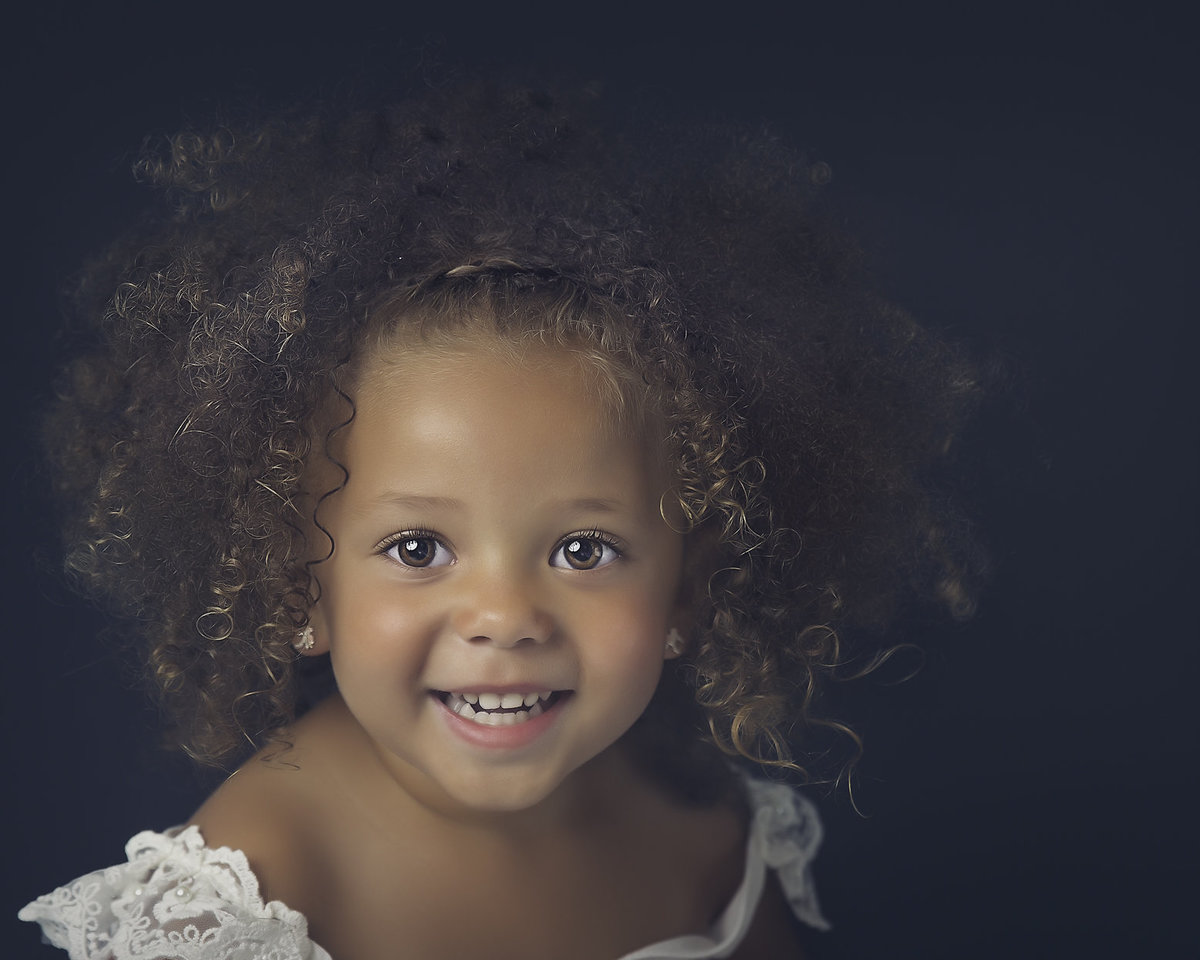 ChildModel.AtlantaPhotographer.FB