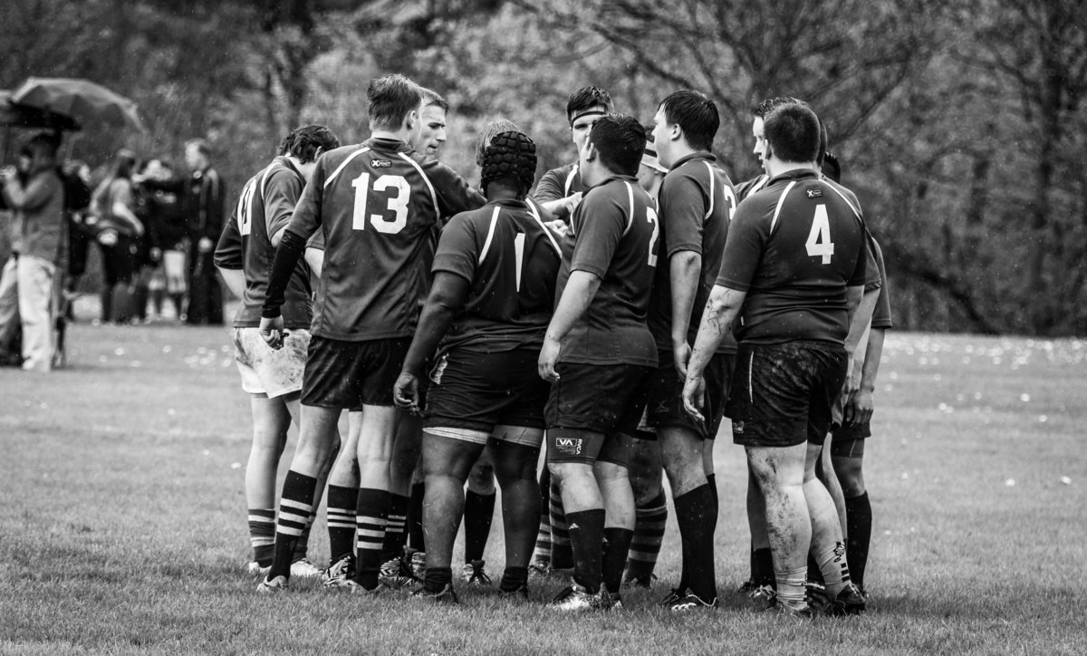 Hall-Potvin Photography Vermont Rugby Sports Photographer-8