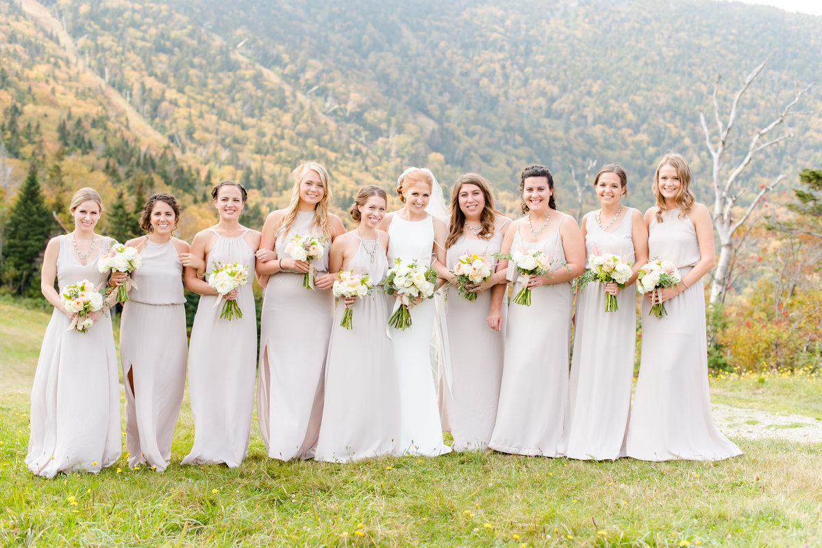 Sugarbush Vermont Wedding-Vermont Wedding Photographer-  Ashley and Joe Wedding 203812-36