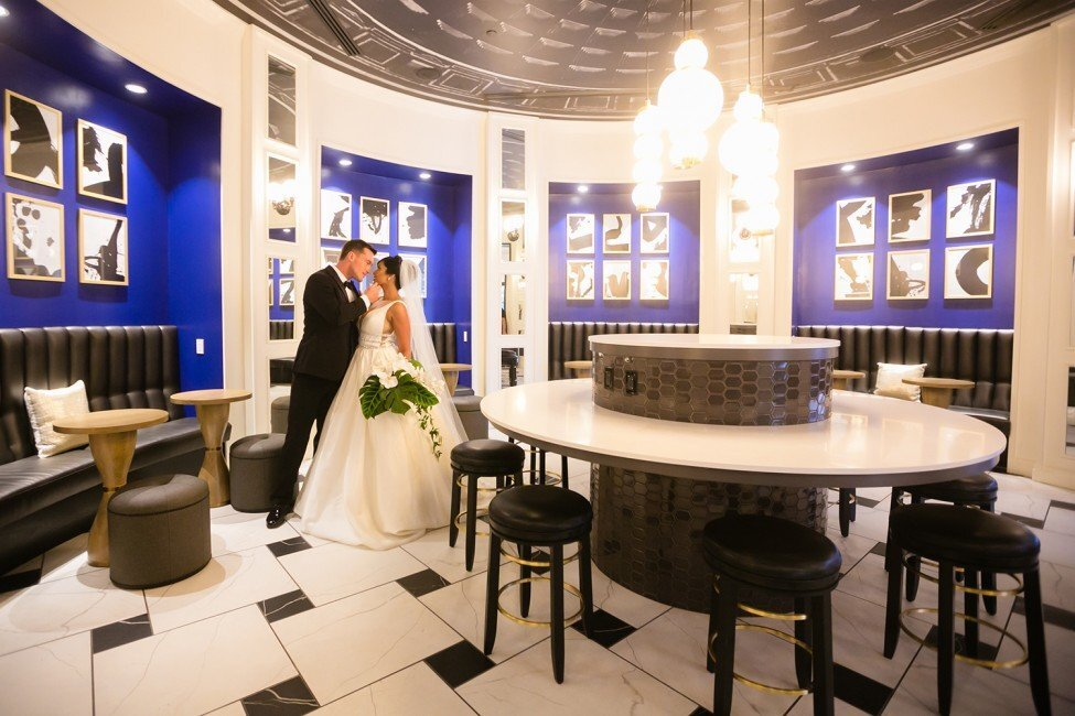 the-goodwin-hotel-wedding-ct-wedding-planner-348-975x650