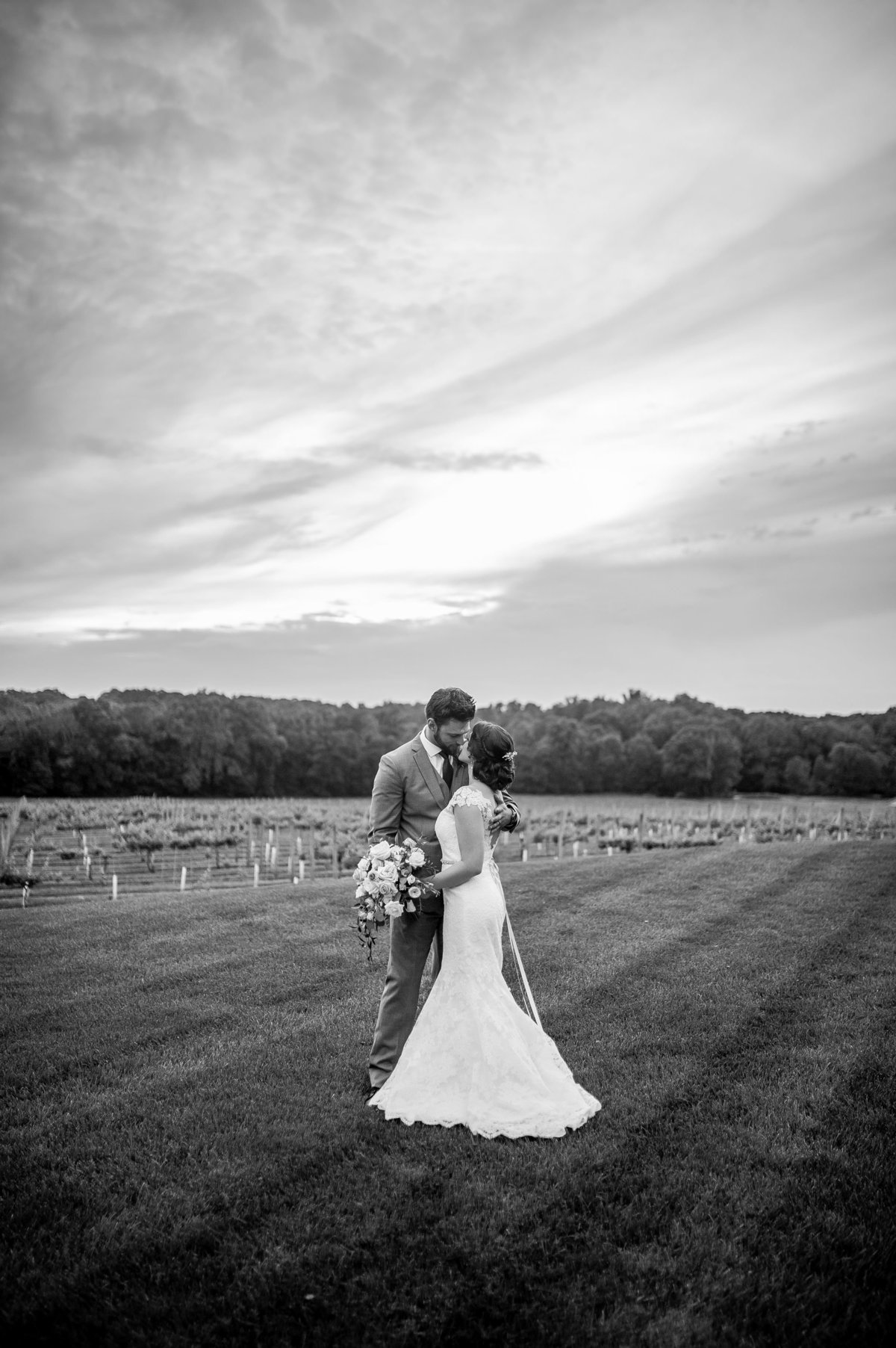 mr+mrs_simpson_jtp2018-594