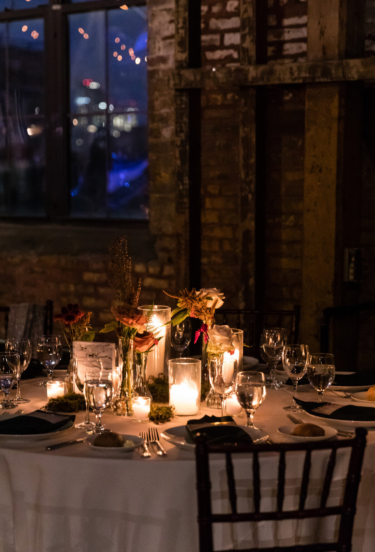 Greenpoint_Loft_1042_Kacie_Corey_Wedding_08091