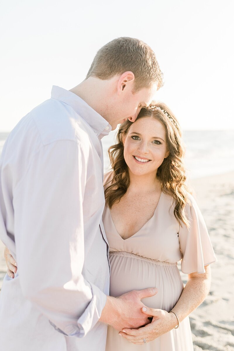Maternity-Photographer-Charleston-Isle-of-Palms_0046