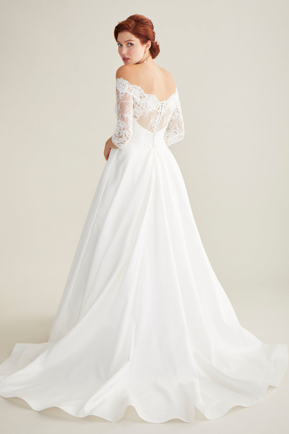 Lea-Ann-Belter-Bridal-Trunk-Show-Jessica-Haley-Bridal-Photo-025