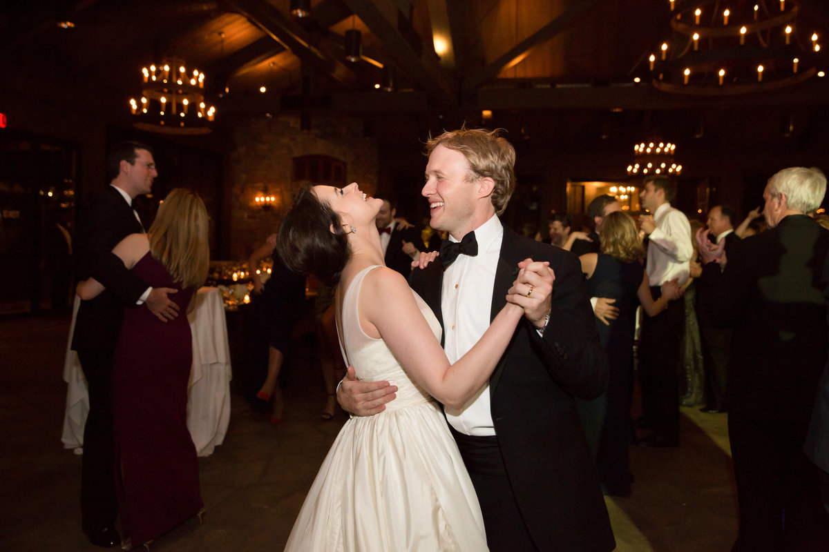 0071_Old-Edwards-Inn-Highlands-NC-Winter-Wedding