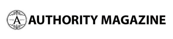 Authority+Magazine+Logo