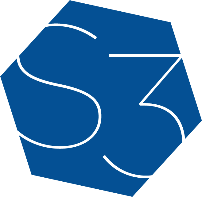s3 simplified logo 2