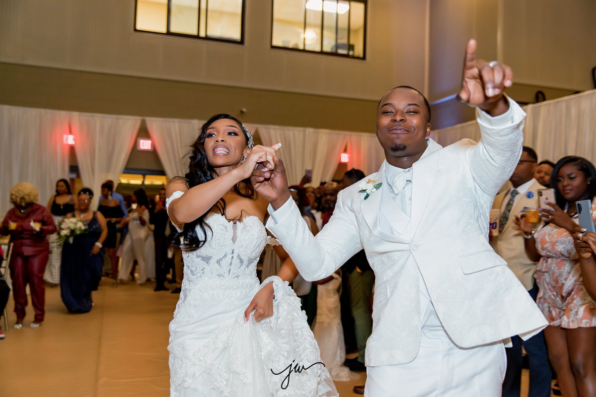 new-orleans-best-african-american-wedding-photographer-james-willis-53