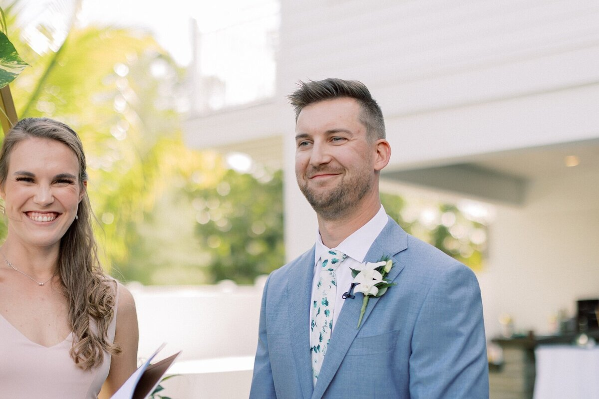 Williams-Siesta Key Florida Ringling Museum Wedding Casie Marie Photography-87