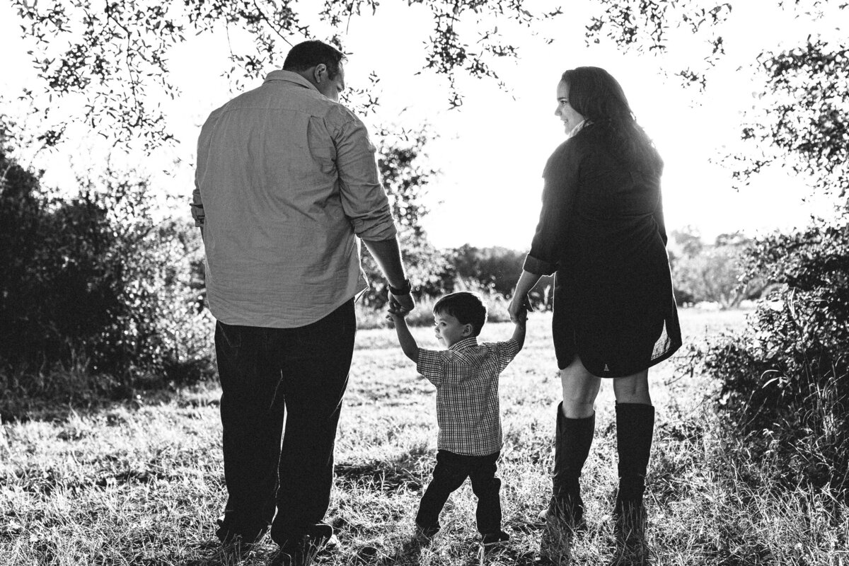 hello-and-co-photography-newborn-and-lifestyle-photography-for-growing-families-austin-texas-5