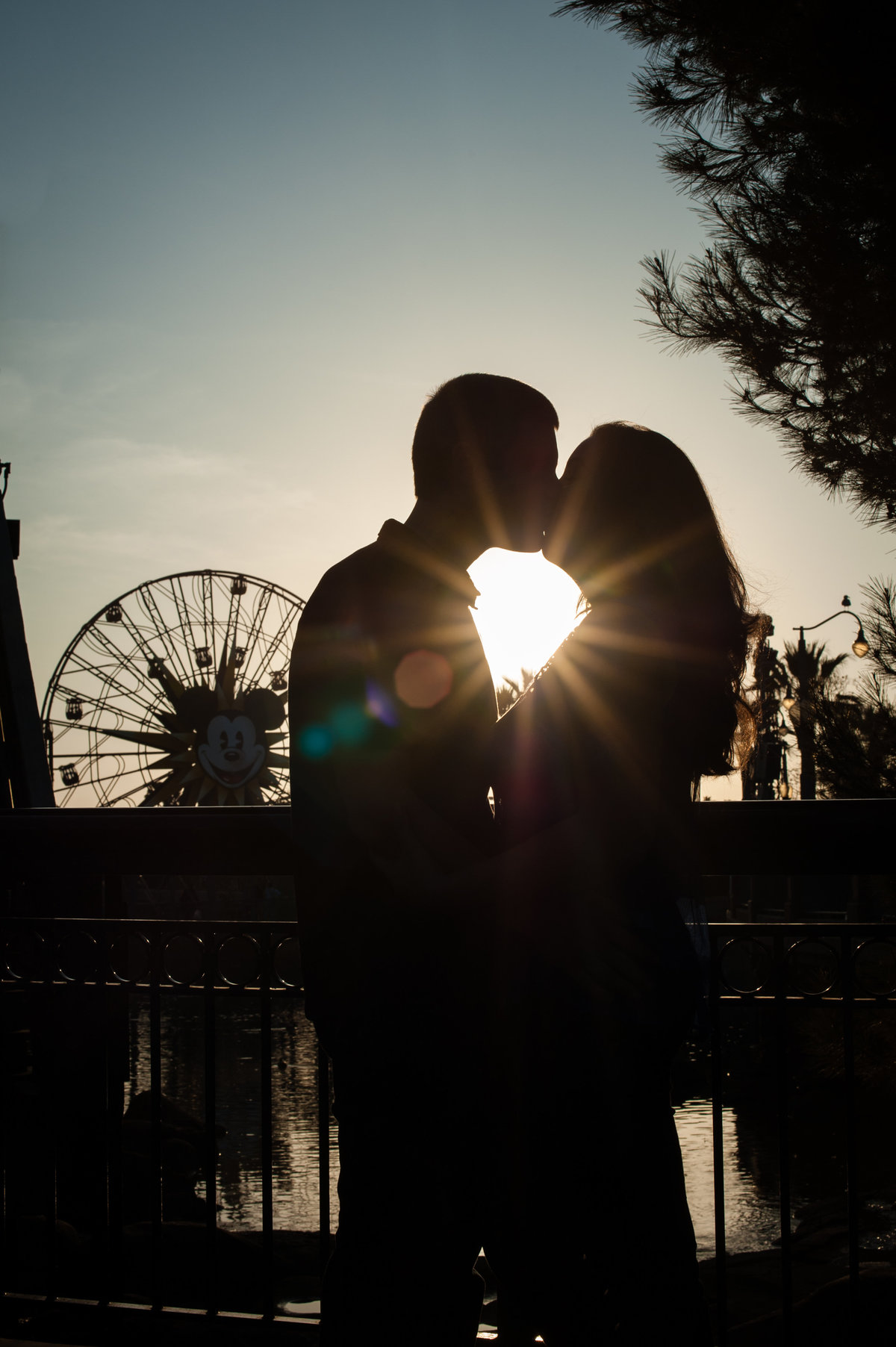 Disneyland_engagement_photos-72