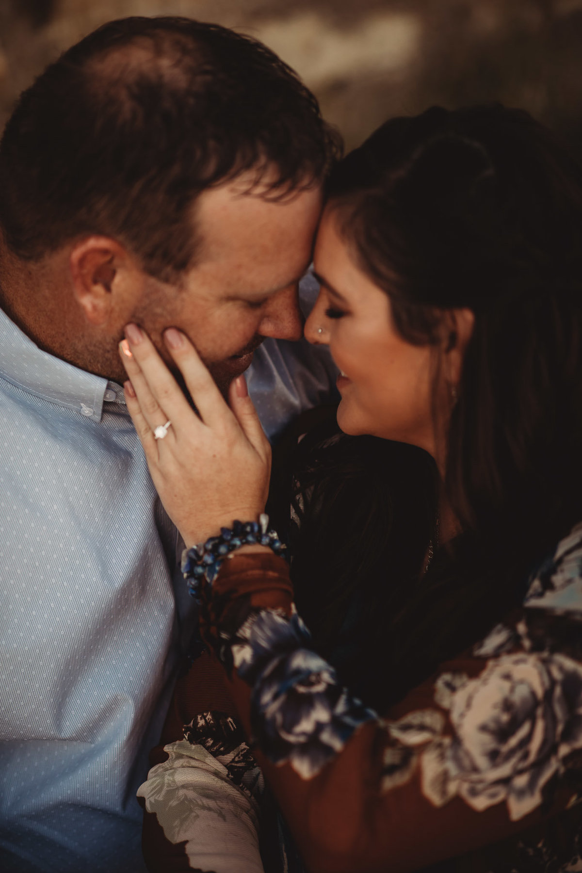 kansas-flint-hill-engagement-photos-native-roaming-2