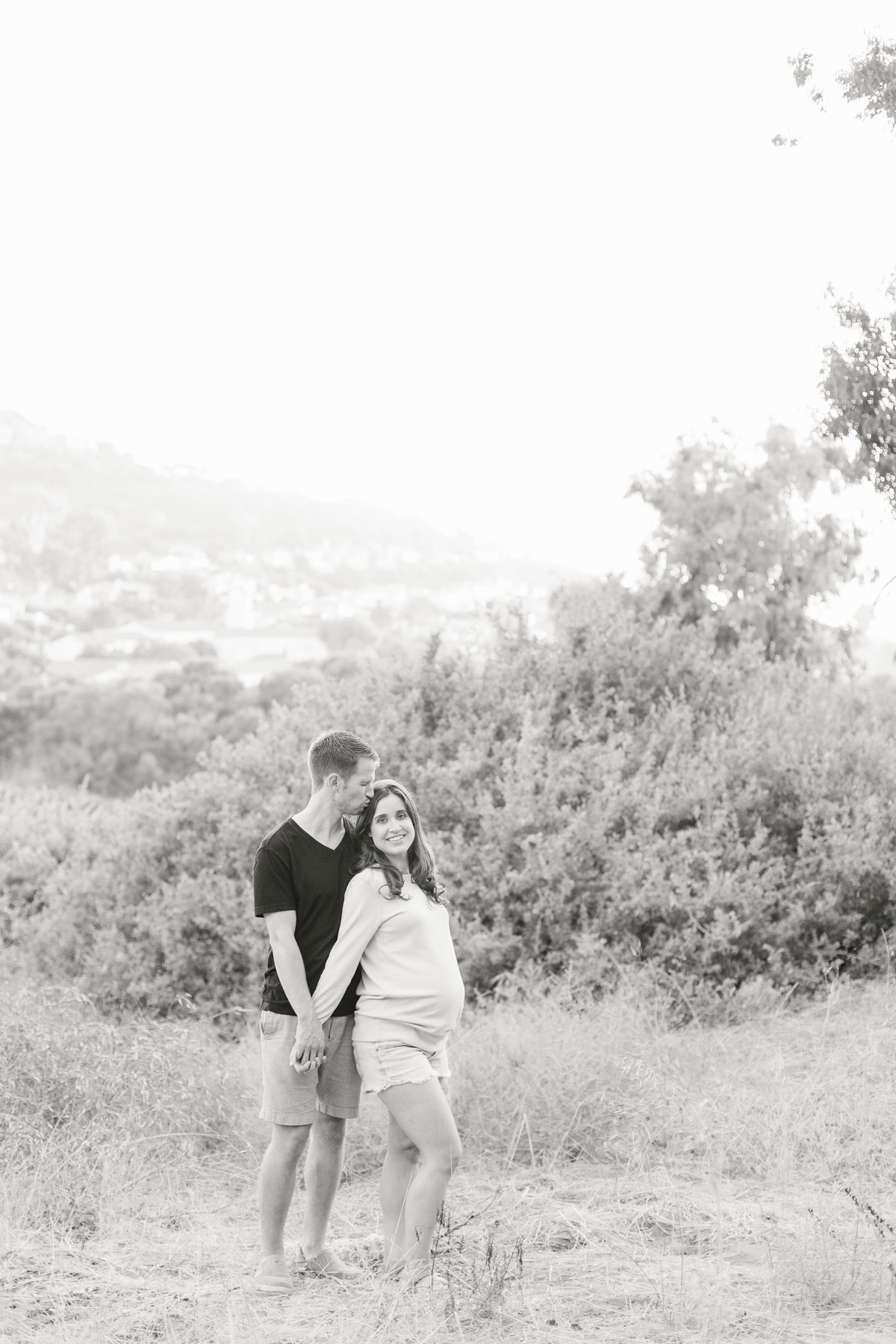 palos-verdes-maternity-session-18