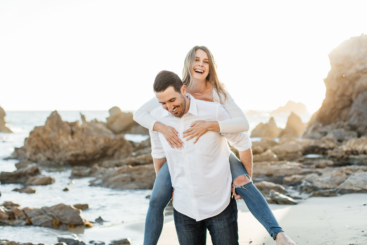 corona-del-mar-engagement-photos-oc-wedding-photographer-erin-marton-photography-17